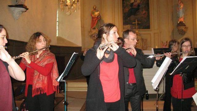 concert-de-lensemble-de-flutes-bois-dore-ce-samedi