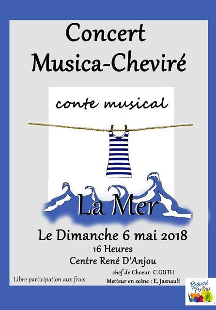 concert-musica-cheviré-la-mer-Baugé-en-Anjou