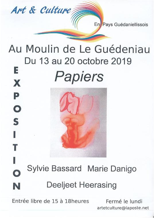 expo-papier-page-001