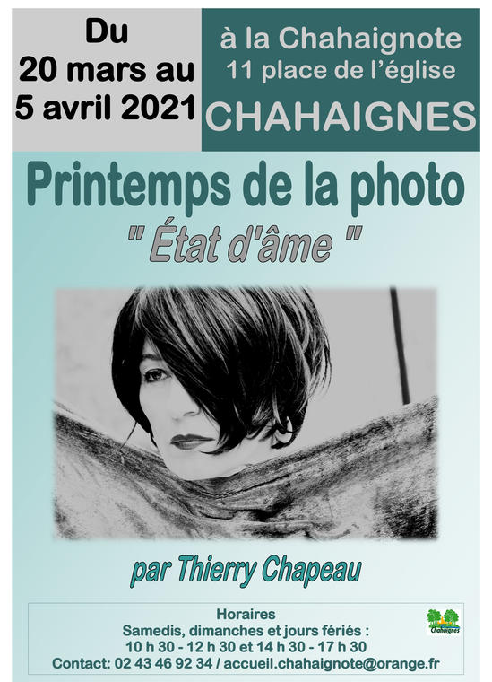 expo_photos_printemps_2021