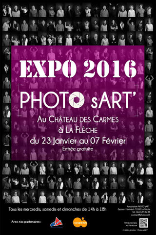 exposition_des_adherents_de_photo_sart__040080600_1341_15012016