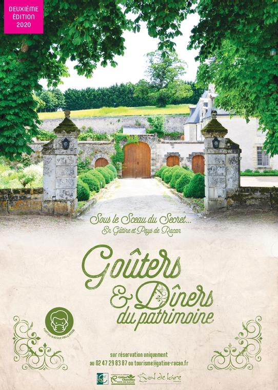 flyers goûter dîner du patrimoine 2020-6 (1)_page-0001