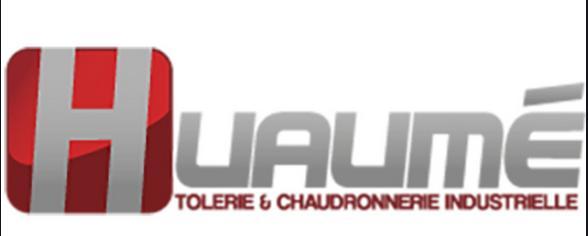 huaumé logo