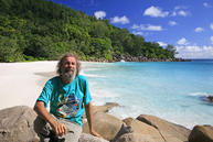iles_lointaines_de_polynesie__028831300_1144_31082016