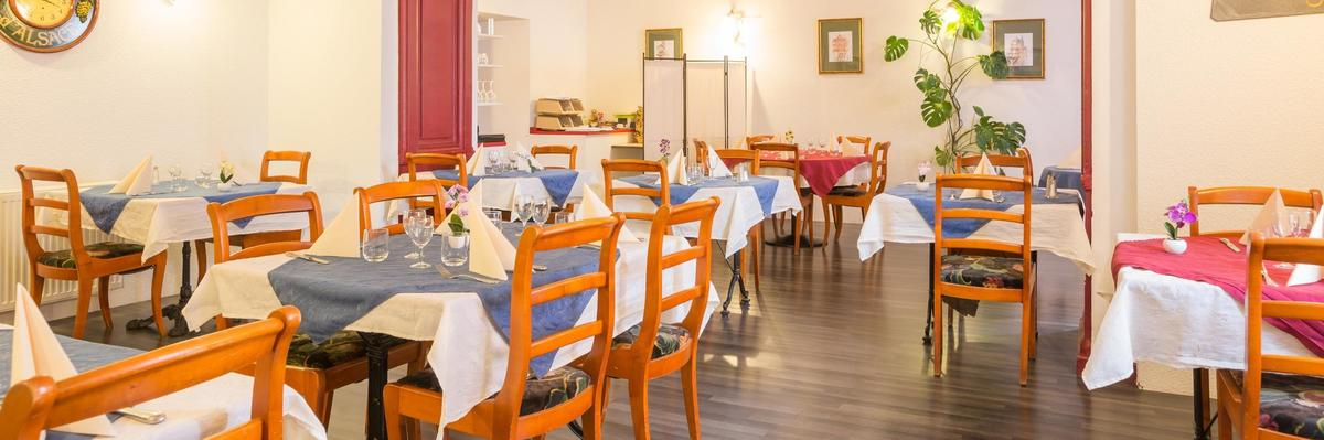 l-auberge-alsacienne-restaurant-le-lude-296234