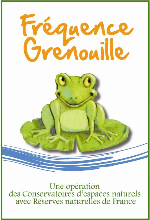 logo_frequence_grenouille_2013_hdef