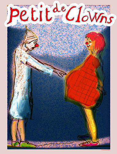 petit-de-clowns-cie-les-matapeste-illustration-michel-suret-canale