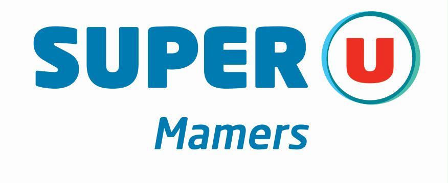 super_u