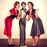 swingirls-carre