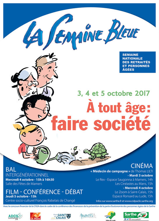 semainebleue2017