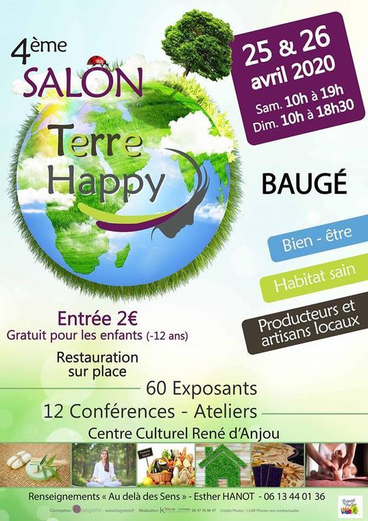 terre-Happy