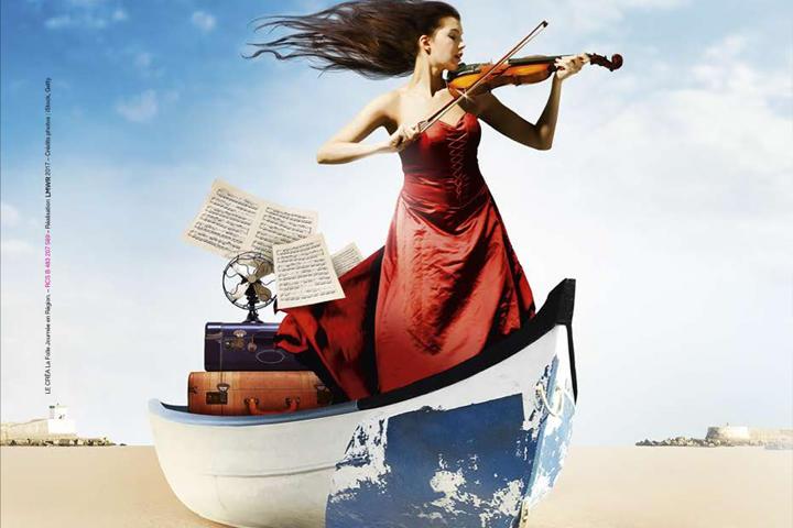 voyage_musical_inspire_par_lexil_des_compositeurs_avec_la_folle_journee__001722200_1536_20122017