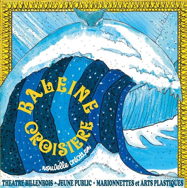 1.billenbois-plaquette-baleine-croisiereredim