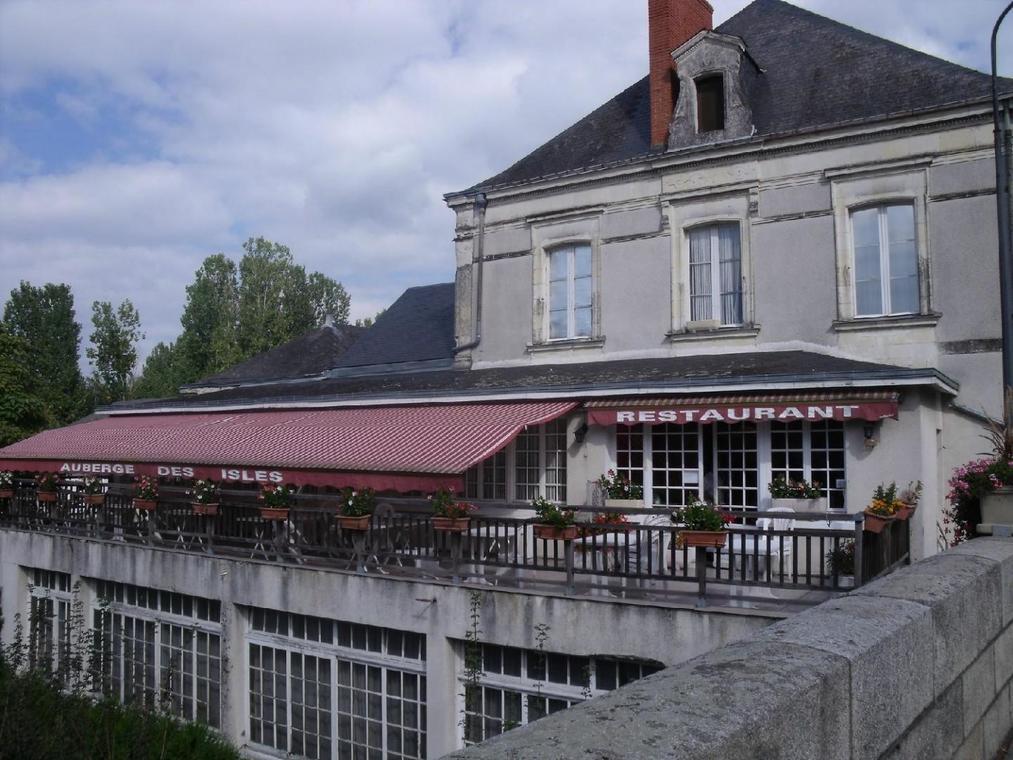 Auberge-des-isles-le-lude