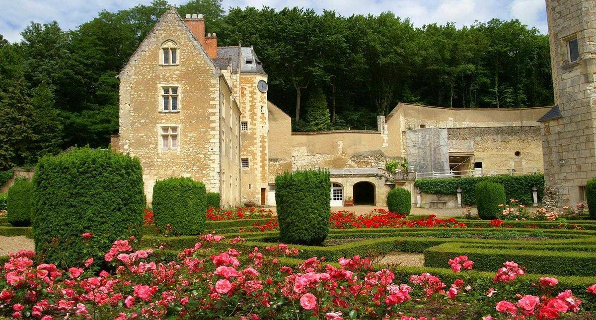 3_au-jardin