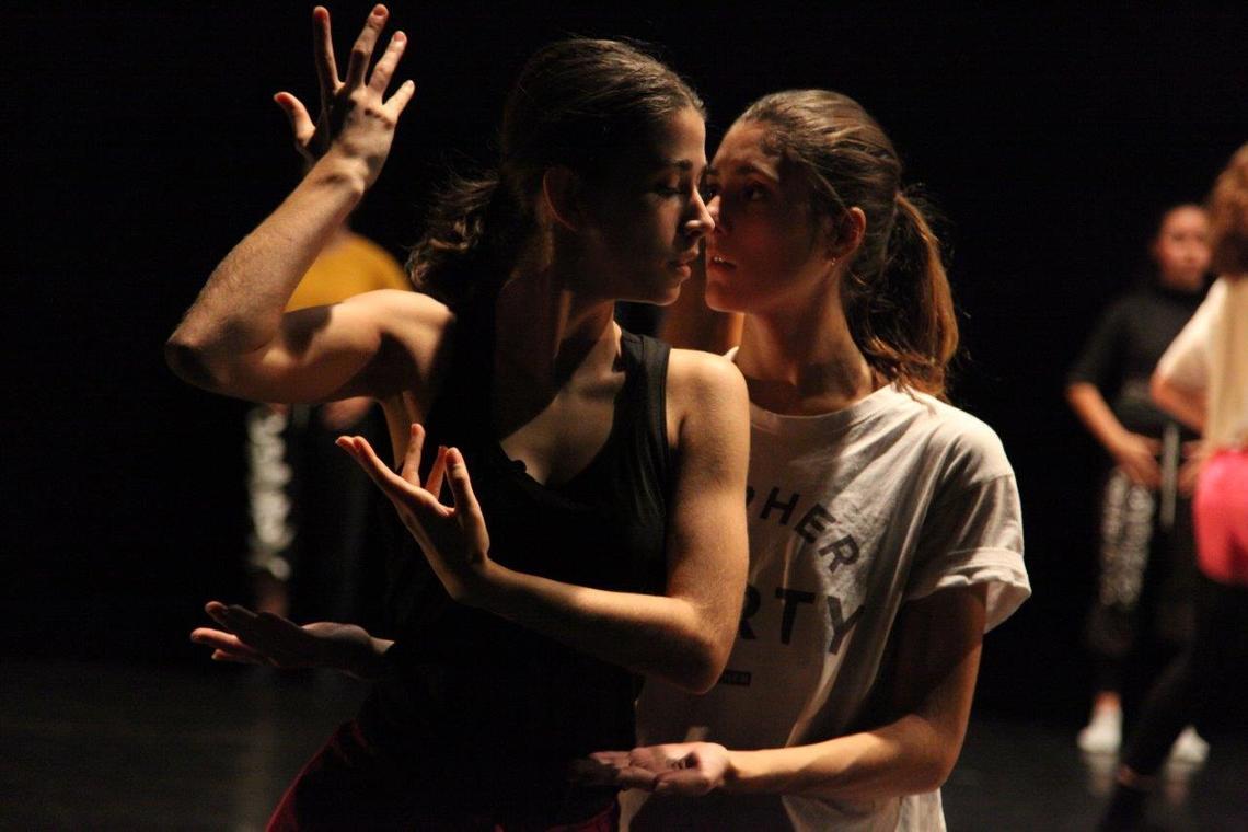 5_Jeune Ballet d'Aquitaine_2 (3)