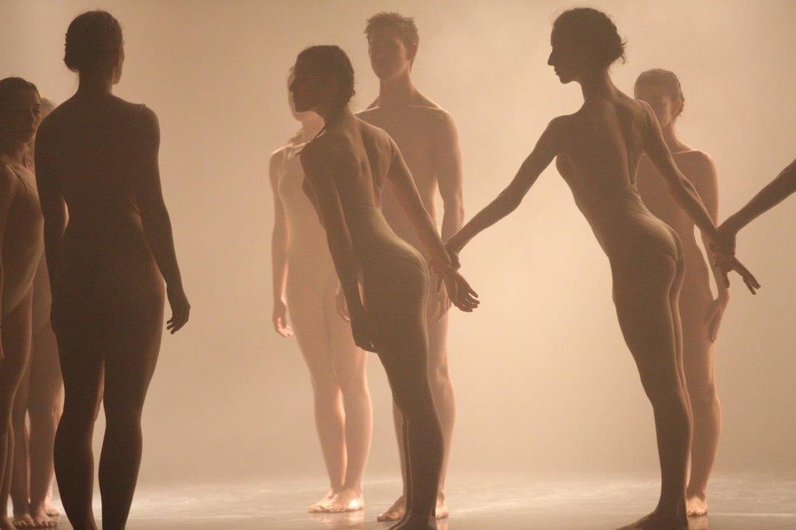 5_Jeune Ballet d'Aquitaine_3 (3)