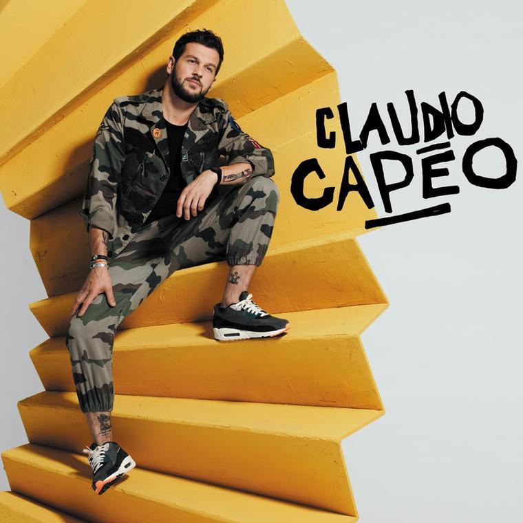 6_CLAUDIO-CAPÉO-©FIFOU_Vierge_BD