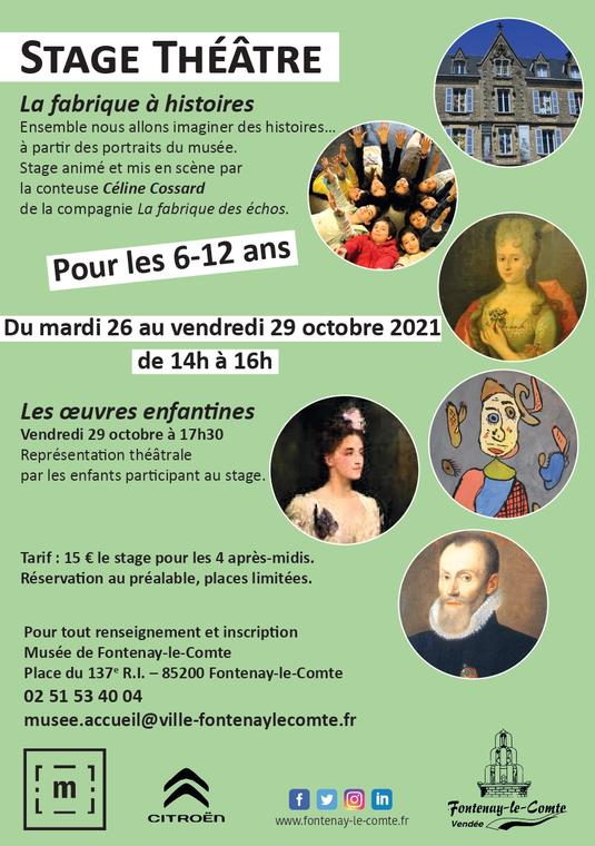 Musée_Flyer_Stage_Octobre 2021_page-0001