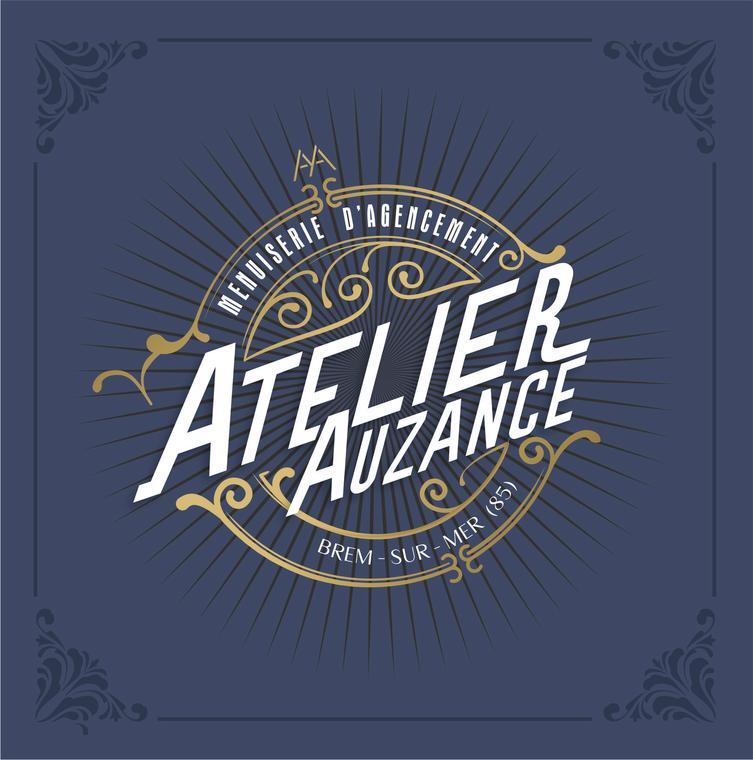 Atelier Auzance