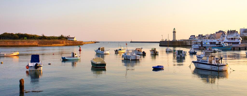 Baie de l'Adon_©A. Lamoureux