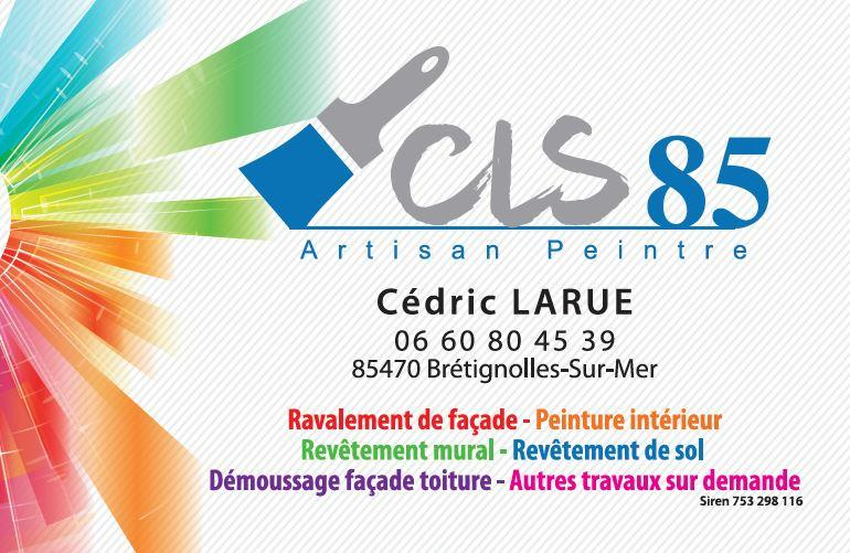 CLS-85
