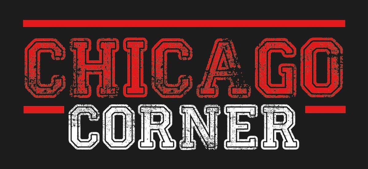 Chicago Corner - hamburger - fontenay-le-Comte