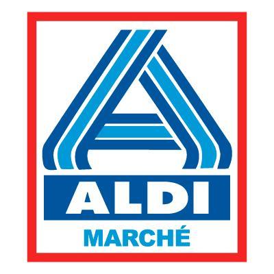 LOGO-ALDI