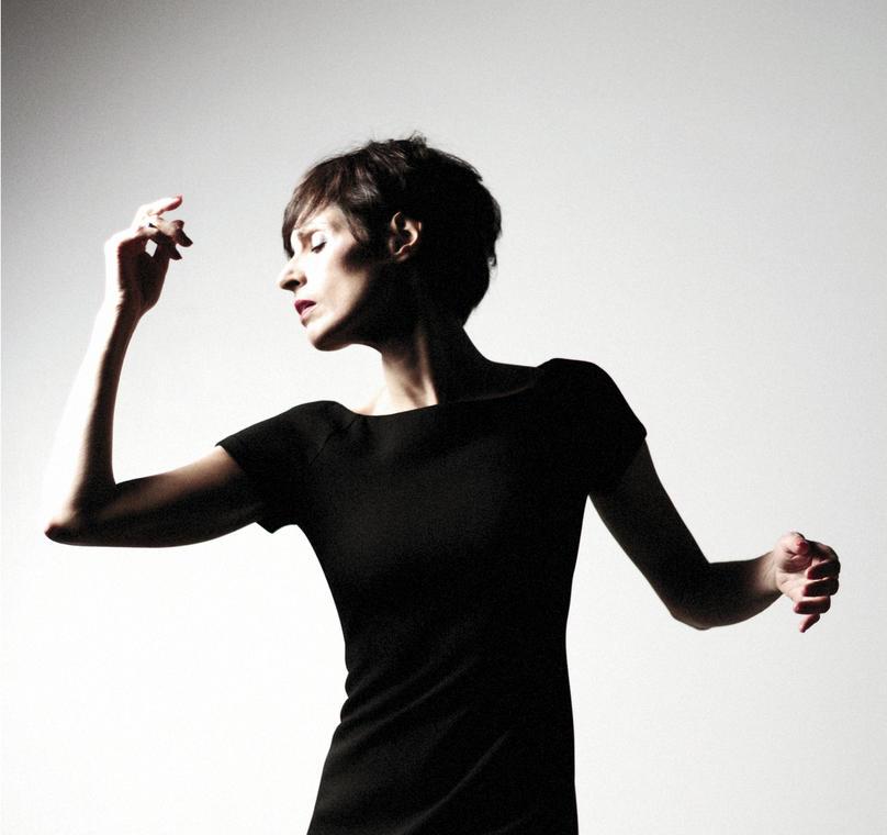 La-femme-qui-danse-3-photo-Pascal-Elliott