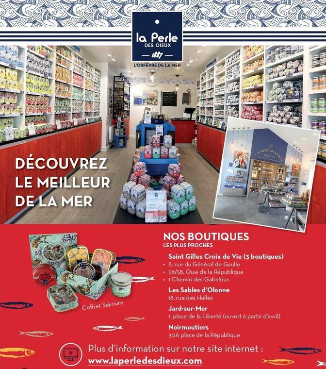 LaPerledesDieux-boutiques