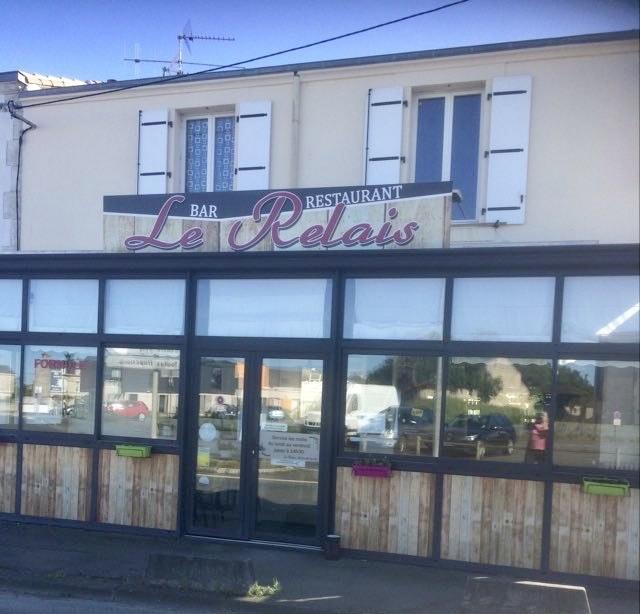 Restaurant Le Relais