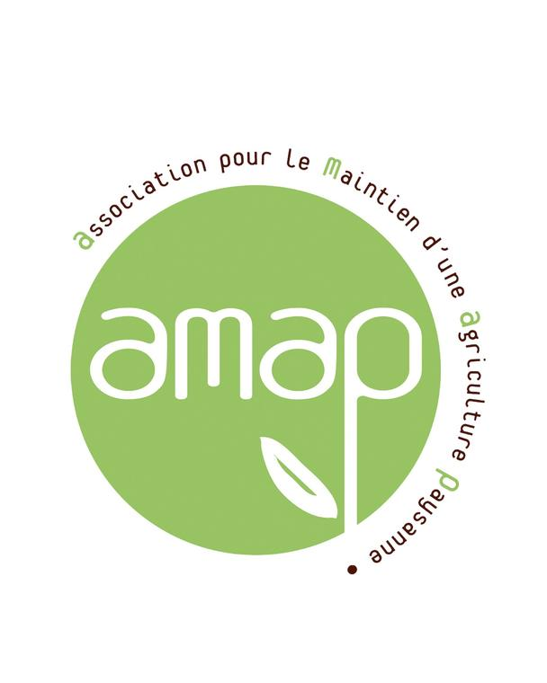 Logo-Amap