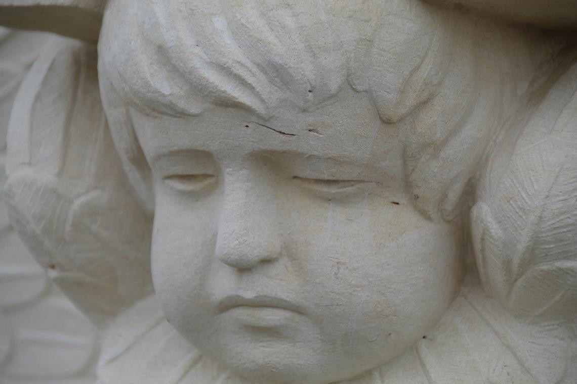 Quand le pierres se dévoilent_2_©Mairie St Gilles Croix de Vie