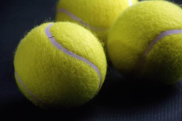 Tennis SAINT HILAIRE DE RIEZ