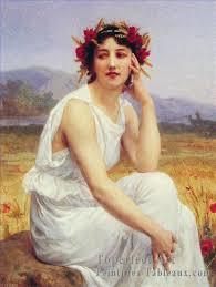muse-italienne-renaissance