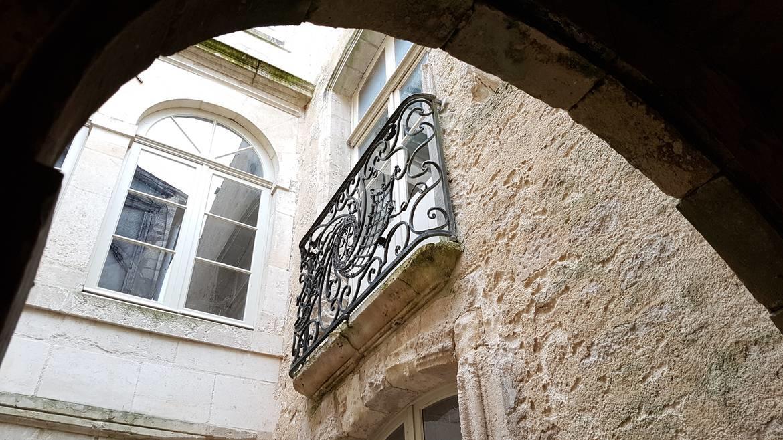maison-louis-xv-fontenay-le-comte-85-1