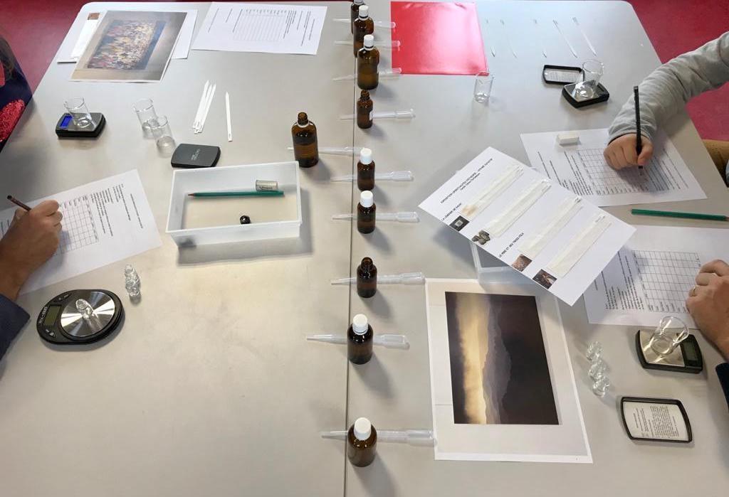 atelier-olfactif-1