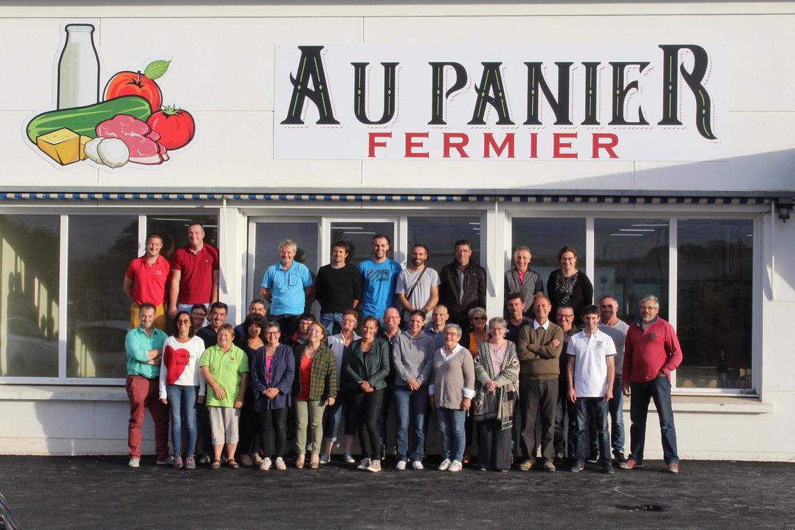 au-panier-fermier-magasin-de-producteurs-85200-fontenay-le-comte-1