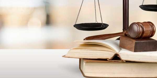 cabinet-avocat