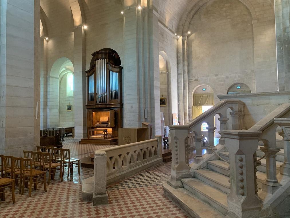 concert-orgue-vouvant-musique-2021-85120- (1)