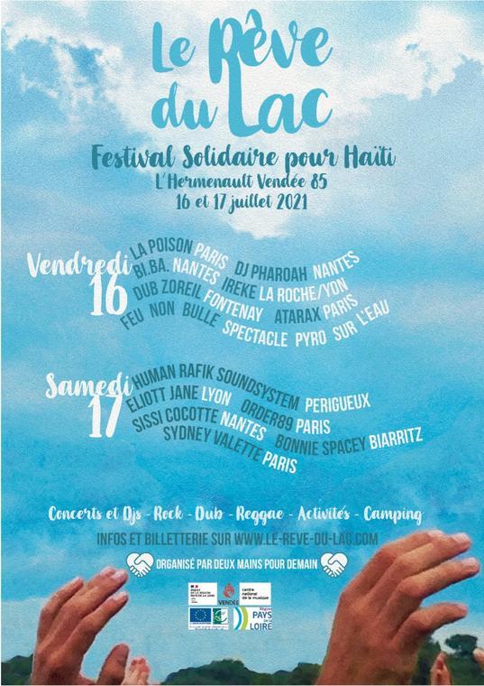 festival-le-reve-du-lac-2021