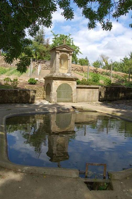 fontaine-charzais-fontenay-le-comte-85-pcu-1