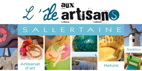 ile_aux_artisans