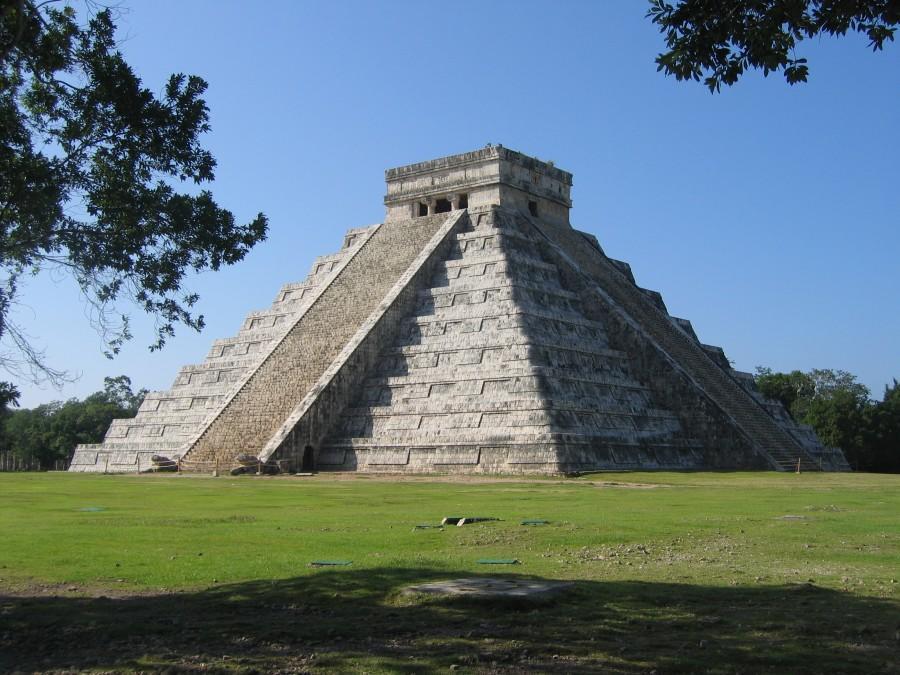 piramidy-v-peru