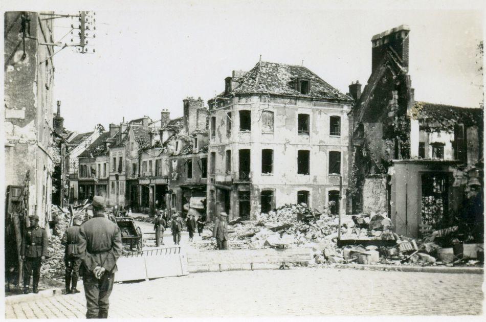 poche-saint-nazaire-1945