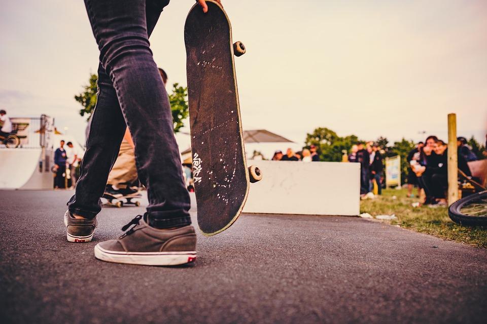 skating-2636524_960_720