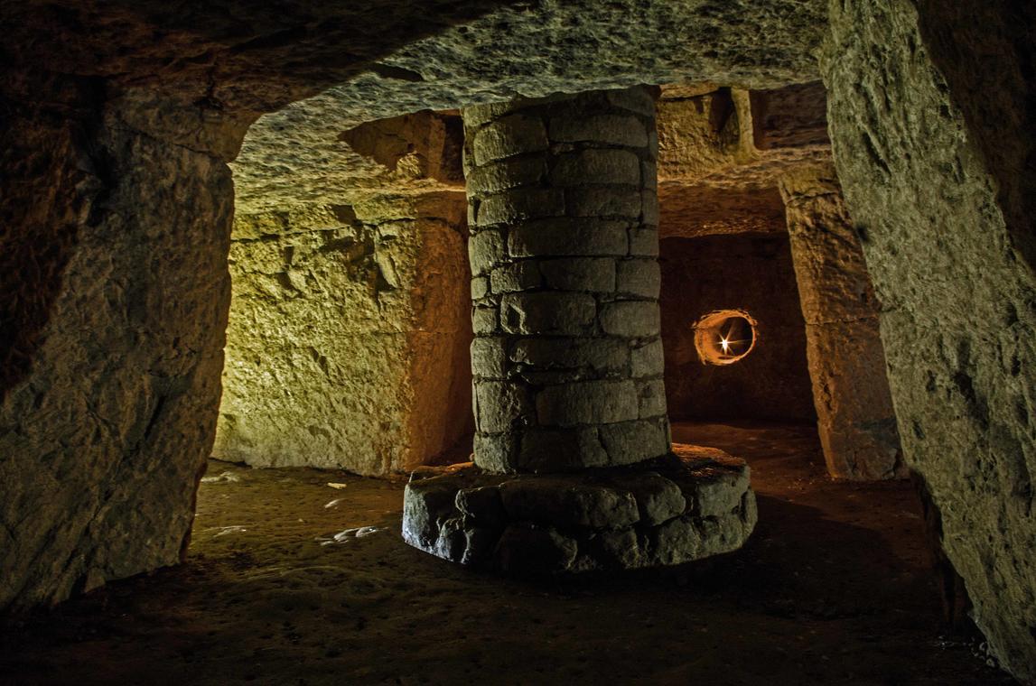 souterrain-petosse-fontenay-vendée-85 (1)