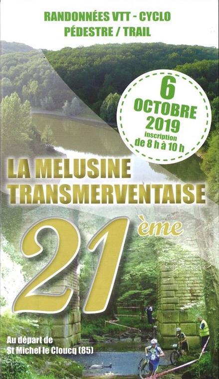 transmerventaise-3
