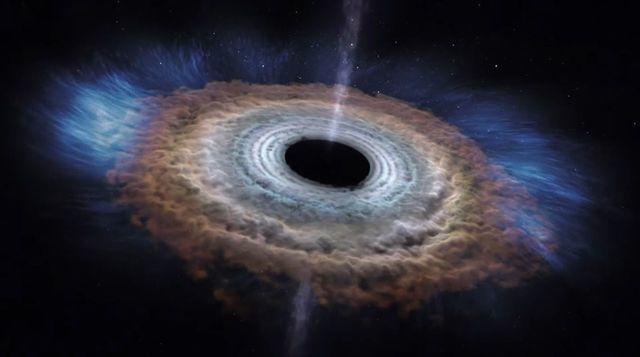 trou-noir-univers