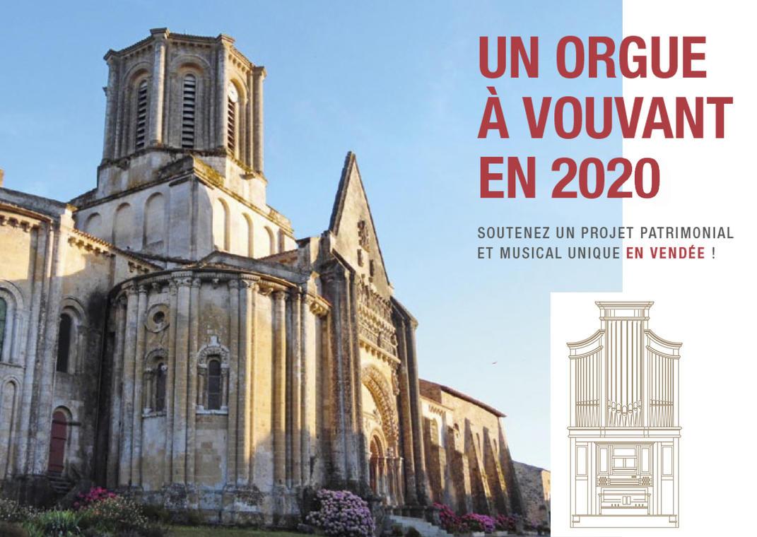 visuel-orgue-a-vouvant-4---2020